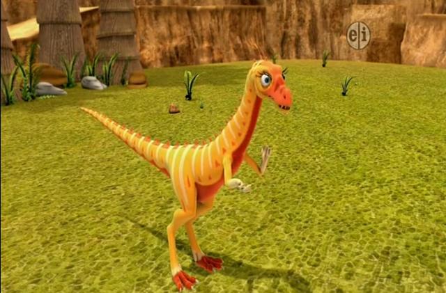 File:Erma Eoraptor.png