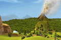 Volcano valley Station.png