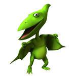 File:Characterdon.jpg