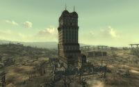 Tenpenny Tower