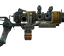 Plasma rifle (Fallout: New Vegas)