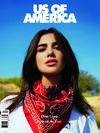 Us of America 3