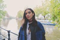 Dua-Lipa-Amsterdam-by-Pawel-Ptak-1-of-38-1475x985