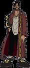 Higuma anime