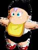 Baby-Trunks-0