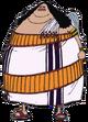 Yama Anime Infobox