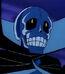 Fantomas death
