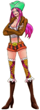 Jewelry bonney by alexiscabo1-d91nrqd