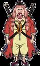 Lola Anime Pre Timeskip Infobox