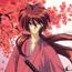 Kenshin Himura