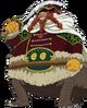 Brownbeard Anime Post Timeskip Infobox