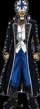 Absalom Anime Infobox