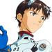 Shinji Ikari2