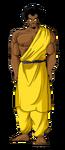 King Chappa