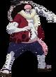 Pein444 Hody Jones Requin pirate One Piece