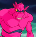 Zacro real form