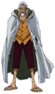Silvers rayleigh by alexiscabo1-d91npqv