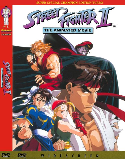 street fighter 2 the animated movie english sub
