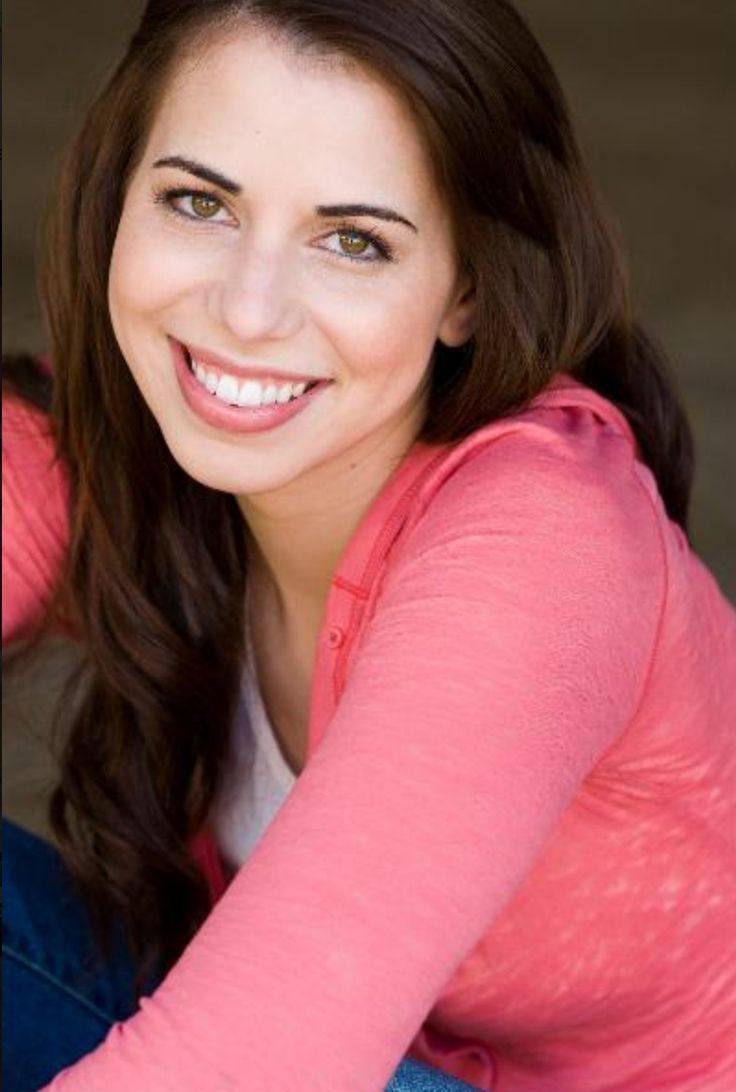 Forum on this topic: Denise Barbacena (b. 1994), laura-bailey-voice-actress/