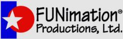 Funimation Old Logo