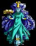 Oceanus shenron