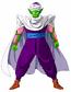 Piccolo jr by anjoicaros-d5vkh3t2
