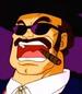 Mr. Musaka
