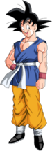 Goku-Gt-Adult