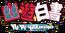 Yu Yu Hakusho logo