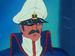 Captain-Gloval
