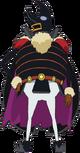 Heracles anime