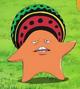 Pappug Anime Pre Timeskip Infobox