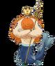 Neptune-One-Piece