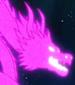 DBS Purple Dragon ep12
