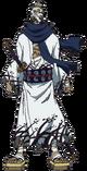 Ryuma Anime Infobox