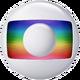 Logo-tv-globo-2015