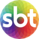 SBT 2014