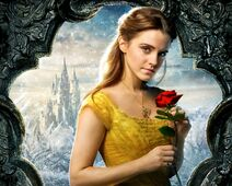 Belle-2017-beauty-and-the-beast-vs-beauty-and-beast-2017-40318215-2000-1600