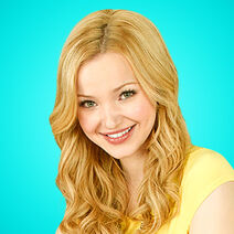 Liv-and-Maddie-image-liv-and-maddie-36146818-450-450