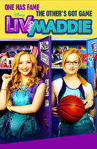 Liv-and-maddie-profile