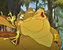 Princess-and-the-frog-disneyscreencaps.com-4730