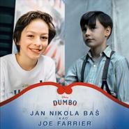 Jan dumbo