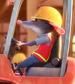 Mouse Foreman-0