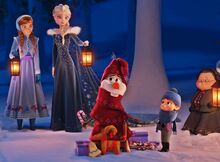 Olafs-frozen-adventure-04