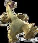 Sid Sloth