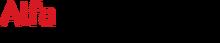 Alfa-film