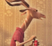 Bucky Antlerson.PNG