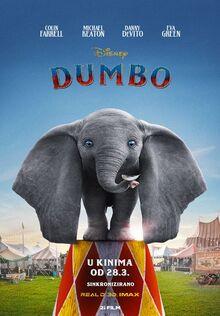 19.2.2019 16 15 10 Dumbo hr sink