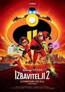 21.5.2018 13 58 11 Incredibles2 hr novi