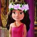 Princess Lani